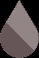 Reningsverk för avlopp eller BDT