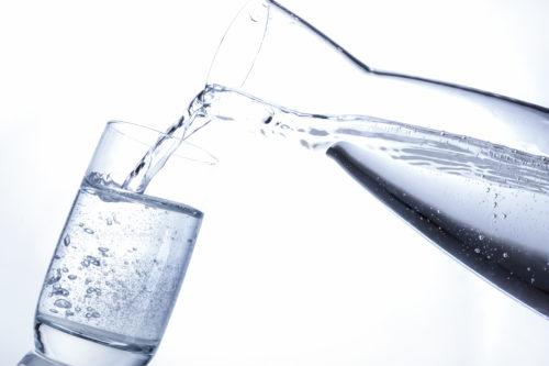 Vattenanalyser