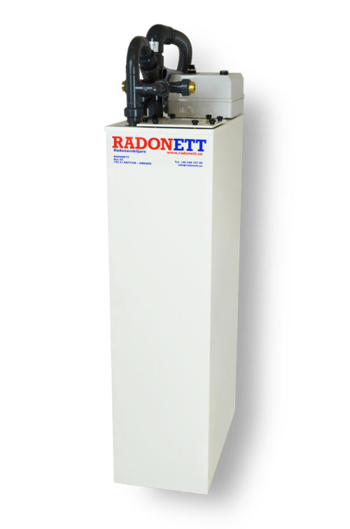 Radonett S1 UV